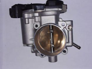 Chev Cruze D4 throttle body for sale