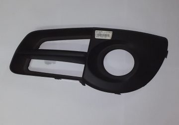 Chev Utility LS Fog light cover for sale