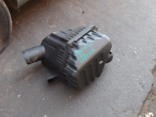Chevrolet Captiva 2.4 LE9 Used Air Filter Box & Spares