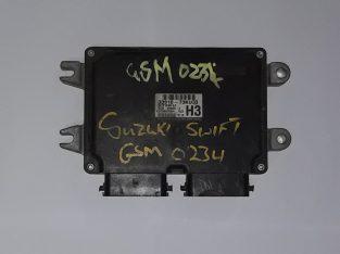 Suzuki Swift computer box for sale