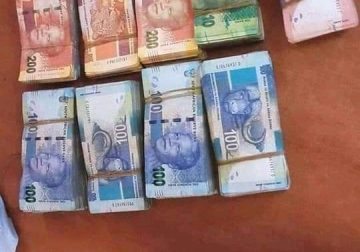 All Pensioners Free Money in account Sameday +27814213627