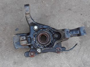 Opel Astra H Front Hub fort sale used