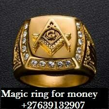 USA POWERFUL MAGIC RING TO BOOST BUSINESS +27639132907 IN CANADA