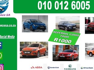 Looking for a car, we got you