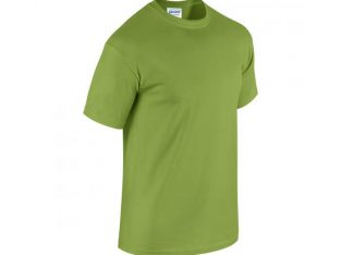 Gildan Round Neck T shirt