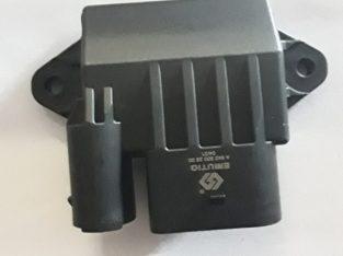 Mercedes W164/204 glow plug for sale