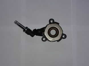 Opel Corsa C New Thrust Bearing & Used Spares