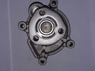 Vw Polo Cross water pump for sale
