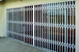 Burglar Bar Installers Pretoria 0825064115