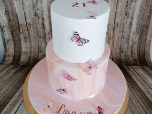 Custom cakes and Confectionery Supplies