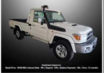 NEW , PRE OWNED , VEHICLES,BAKKIES AND MORE