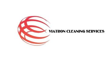 VIATRON CLEANING SERVICES
