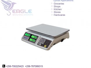 Table top scale electronic laboratory balance scales in kampala