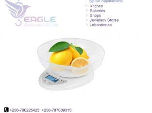 cheap digital table top weighing scales in Jinja