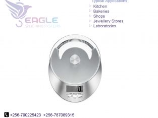 Table top digital scales Lab electronic weighing scales in Jinja