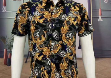 Men shirts direct sells! Good quality at factory prices