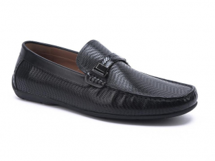 Shoes for men direct sale! Good quality at factory prices!