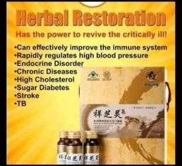 ESYLIFE'S HEALTH PRODUCTS