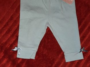 Affordable excellent quality preloved and new children's clothes