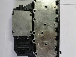 Chev Cruze 1.8 Auto Gearbox Mechatronics