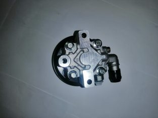Chev Cruze F16D4 Power Steering Pump