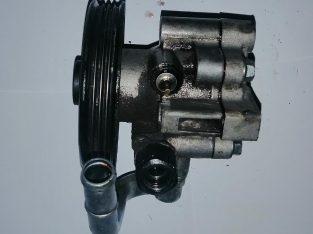 Chev Spark 1.2 Used Power Steering Pump