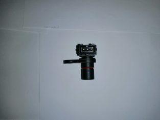 Chev Aveo 1.5 Camshaft Sensor