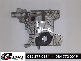 Chevrolet Cruze 1.6 New Oil Pump & Used Spares