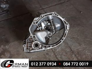 Opel Corsa Lite Used Manual Gearbox & Spares