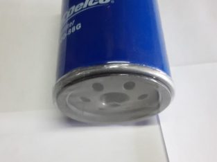 Universal oil filter for sale
