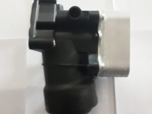 Vw Polo 1.6 CAY oil filter for sale