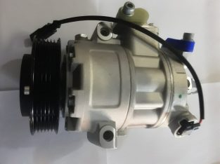 Vw Polo 5 aircon pump for sale