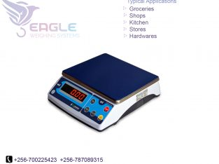 Table top scale electronic laboratory balance Scale