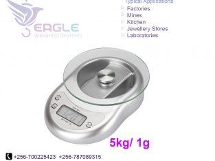 Jewellery Weighing scale Dual scale saler in Kampala