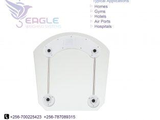 Digital Body Weight Bathroom Scales