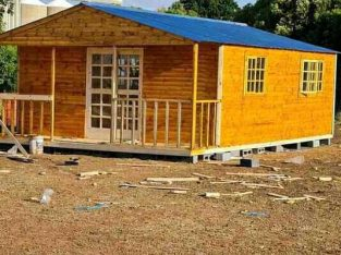 wendyhouse,loghome,for sell