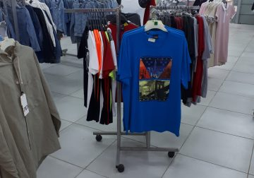Branded clothing at factory prices whole sale buyers are welcome