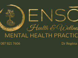Medical Doctor Port Elizabeth   Enso Health And Wellness
