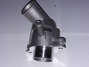 Chev Aveo F16D3 THERMOSTAT FOR SALE