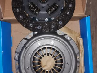 Chev F16D3 CLUTCH KIT FOR SALE