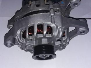 Chev Utility alternator for sale