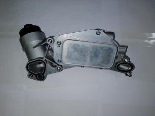 Chev Cruze F16D4 NEW Oil Cooler