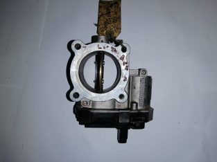 Chev Trailblazer 2.5 USED Throttle Body