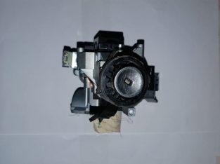 Chev Trailblazer 2.8 Auto Complete Ignition