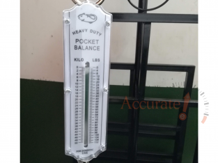 +256 705577823 dial mechanicalluggage weighing scale