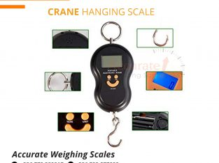 +256 705577823 portable digital luggage weighing scale for sale