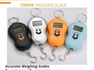+256 705577823 luggage weighing scales with aluminum housing