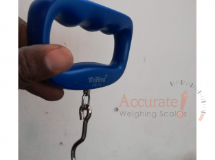 +256 705577823 luggage weighing scales series in store for sell