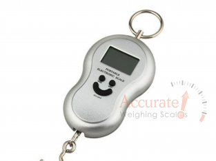 +256 775259917 digital luggage weighing scales with ease use
