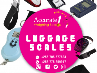 +256 705577823 portable dial luggage hanging scale with stainless